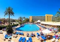 Mare Nostrum Ibiza