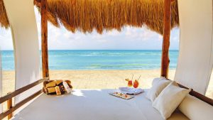 Sensatori Mexico Beach