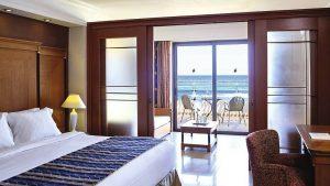 Sensatori bedrooms