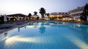 Suneo Thalassa Hotel Kos