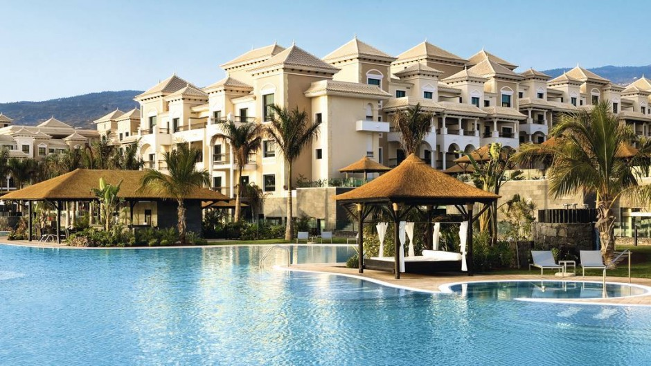 holidays cape verde all inclusive packages 2018