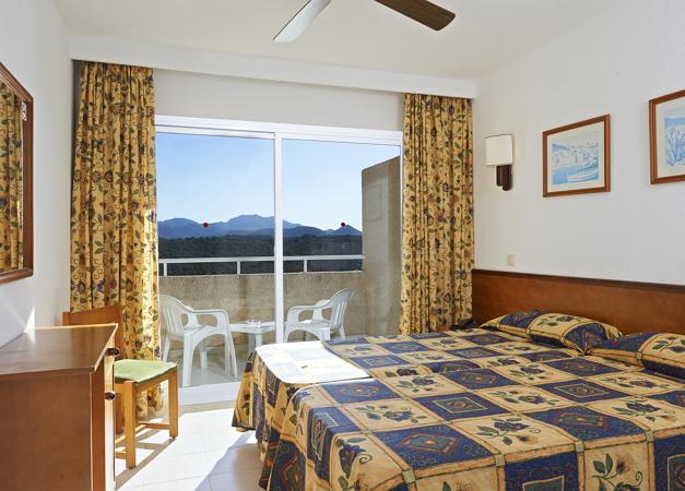 Book Club Cala Romani Hotel And Get Cheaper Prices