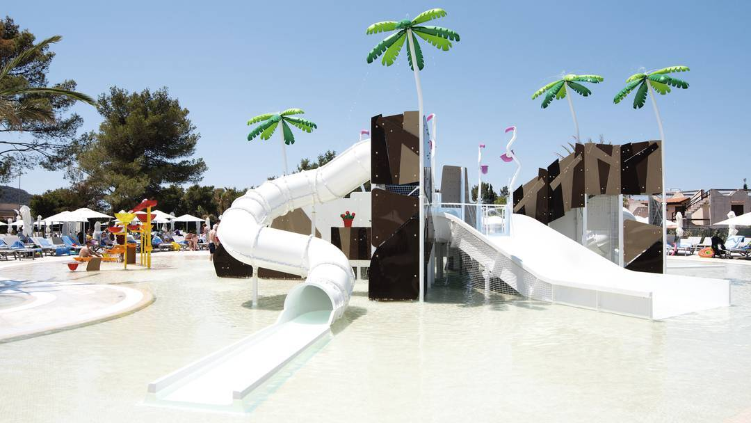 Sensatori Ibiza Resort Find The Cheapest Prices Online